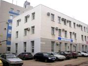 Торговое помещение Санфировой / Московское шоссе. Продажа.