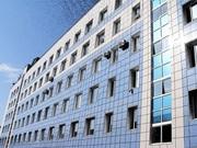 Офис 26 кв.м. продаю в Октябрьском районе.