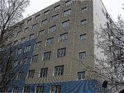 Продаю этаж в ОЦ площадью  1500 кв.м.