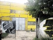 Продаю складские помещения в Куйбышевском районе