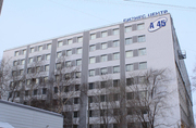Аренда офисов от Собственника Аврора / Аэродромная