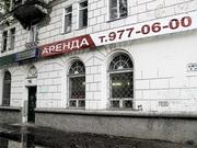 Продаю помещение по 20 000 руб. на пр. Металлургов (первая линия)