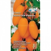 Продам семена томатов от сертифицированных производителей.