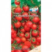 Продам семена овощей,  цветов высокого качества по низким ценам