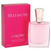 Лицензионная брендовая парфюмерия