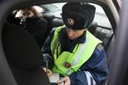 Лишают водительских прав Сызрань Хворостянка