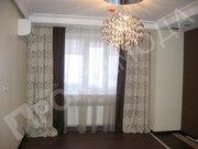 Шторы,  покрывала,  чехлы,  текстиль в дом. Опытный дизайнер