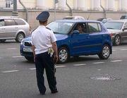 Хотят забрать водительские права