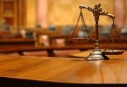 Обжалование решения суда о лишении водительских прав