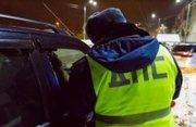 Ведение дел связанных с лишением водительского