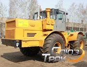Трактор Кировец,  К 700,  к-700,  к 700а,  к-700а,  к 701,  к-701, союз-трак.