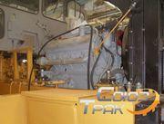 Двигатель ямз 238 нд5,  двс ЯМЗ 238,  ЯМЗ 238 НД5,  союз-трак