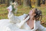 Организация праздников.Фотограф на свадьбу