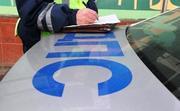 Юридические услуги при арестах водителей