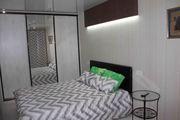 Самара. Уютная,  комфортабельная двухкомнатная квартира на часы,  сутки.