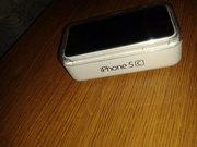Продаю iPhone 5c 16 gb