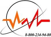 Продать акцииСлавнефть-ЯНОС (ОАО) ао,  Славнефть-ЯНОС (ОАО) ап в Самаре