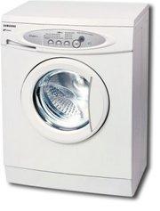 Продаю стиральную машину Samsung S 1021