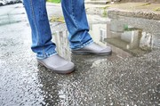Резиновая обувь на каждый день