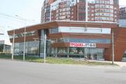 Продаю универсальное помещение 1100 м на  пр. Ленина