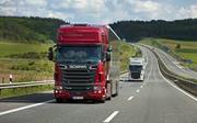 Грузоперевозки на любом транспорте по Самаре,  области и РФ 24 часа
