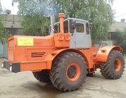 К-700 и К-701 трактора Кировец продажа после капремонта в Союз-Трак