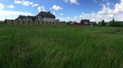 Продаю земельный участок 15 сот в с. Красный Яр Самарской области