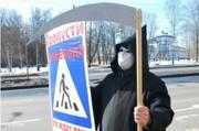 Юрист окажет помощь водителям при страховых спорах