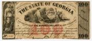 Покупка и доставка с иностранных аукционов для Вас старых долларов США