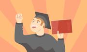 Помощь в написании  дипломных,  курсовых,  рефератов в городе Самара