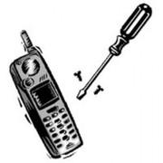 Ремонт Сотовых и Стационарных Телефонов