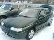 Продаю ВАЗ 21108 не битый,  2002 г.в.,  цвет АМУЛЕТ