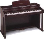 Продаётся эллектронное пианино casio celviano AP-22S