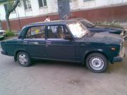 Продаю автомобиль ВАЗ 21074 2005